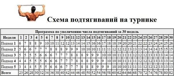 прессу рельеф Схема
